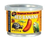 Zoo Med Tropical Mix-in RedBanana 113g,Zoo Med-152